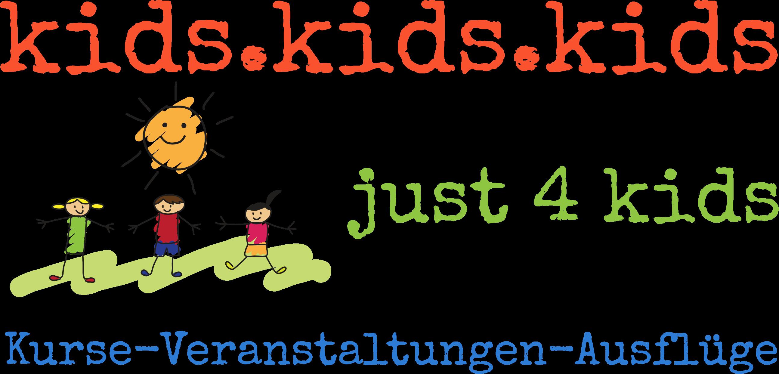 kids.kids.kids – just4kids