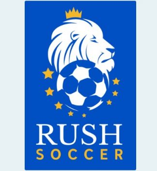RUSH SOCCER SHOP