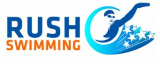RUSH SWIMMING SHOP